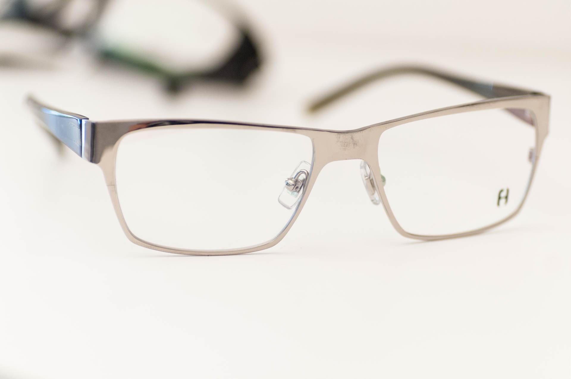 Brillen- und Sonnenbrillen nach Maß mit besten Komfort und Preis