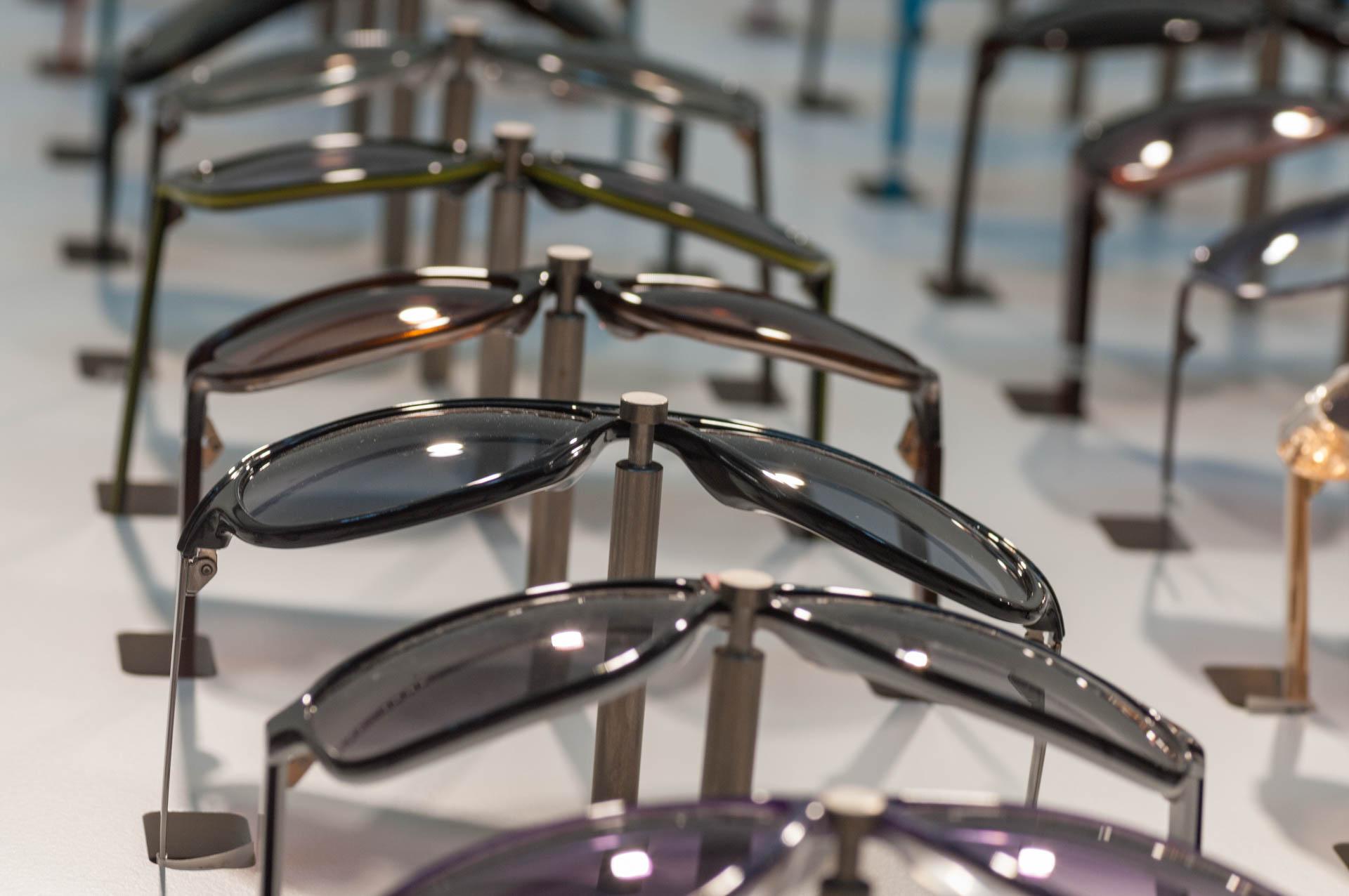 760fe4f59723 Brillen- und Sonnenbrillen nach Maß mit besten Komfort und Preis